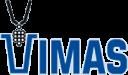 Vimas GmbH Logo
